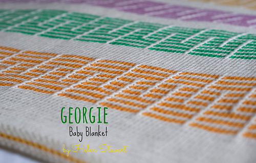 Georgie_baby_blanket_medium