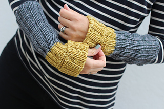 Global_nomad_handwarmers_4_small2