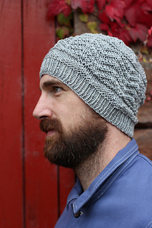Eden_fells_hat_2_small2