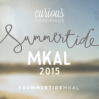 Summertide_mkal_sand600_small2