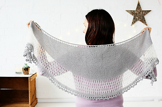 Winter_wander_shawl_helen_stewart_small2