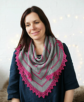 Cabin_path_shawl_small_best_fit