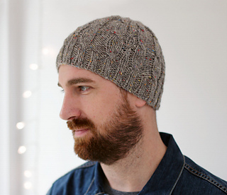 Kindling_hat_low_3_small2