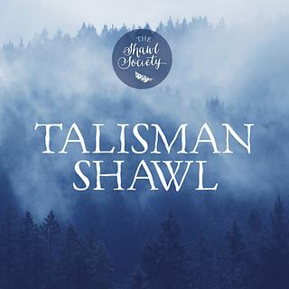 Talisman-shawl_small2