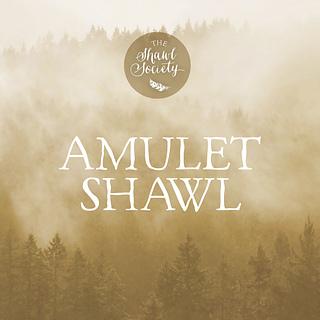 Amulet-shawl_small2