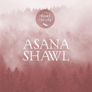 Tss-asana_small2