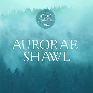 Aurorae-shawl_small2