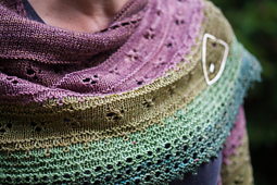 Social_media_1000px_72dpi_hundred_acre_wood_shawl_trio_october_24__2016-7003_small_best_fit