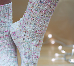 Vintage_fairy_lights_socks_3_small