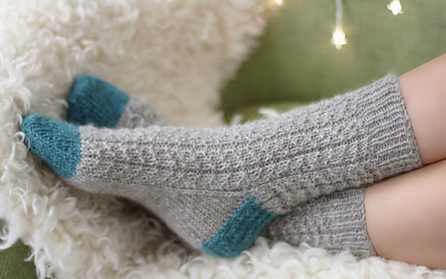 Juniper_socks_1_medium