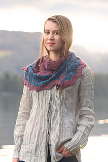 Tobermory_-_front_wrap_view_2_small2