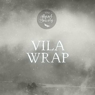 Vila-wrap_small2
