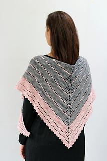 Rune_shawl_back_2_small2