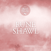 Rune-shawl_small_best_fit