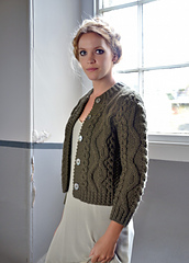 7-emma-big-wool_small
