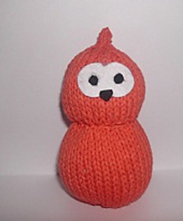 Zingy_for_pattern_small2