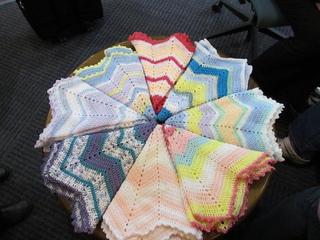 Ravelry_sherbet_blankets_small2