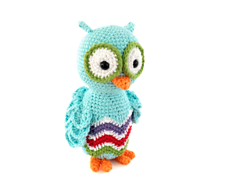 Edited_owl_1_small