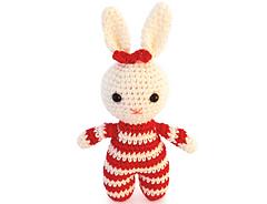 Small_striped_bunny_small