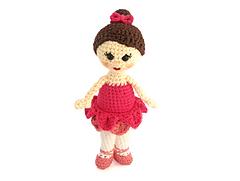 Ballerina_doll_small