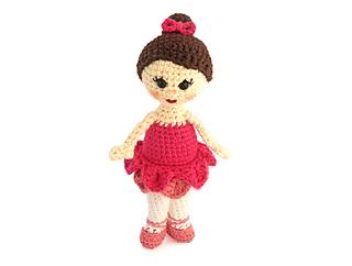Ballerina_doll_small2