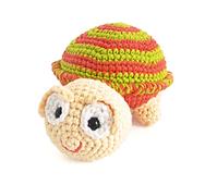 Turtle_amigurumi_small_best_fit