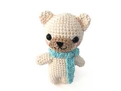 Charlie_the_polar_bear_small