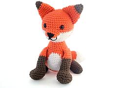 Fredrick_fox_edit_small
