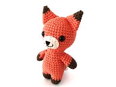Small_fox__small