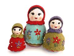 Matryoshka_crochet_pattern_small