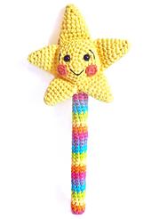 Star_wand_amigurumi_small_best_fit