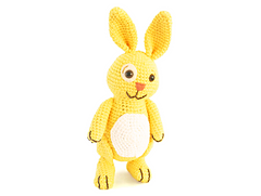 Sonny_the_bunny_small