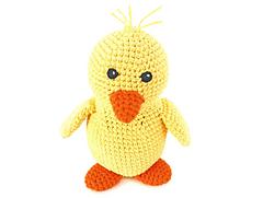 Amigurumi_duck_2_small