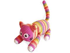 Striped_cat_amigurumi_2_small