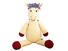 Giant_pony_small