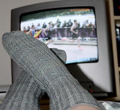 Fast_track_socks_005_small