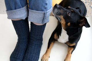 Sock_challenge_009_small2