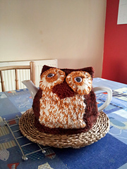 Owl_cosy_small