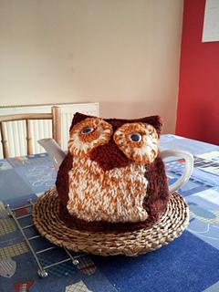 Owl_cosy_small2