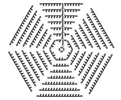 Hespetre_heksagon_gif_small