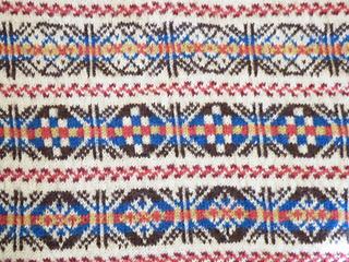 Shetlandhandknitter_-_ronas_voe__2__small2