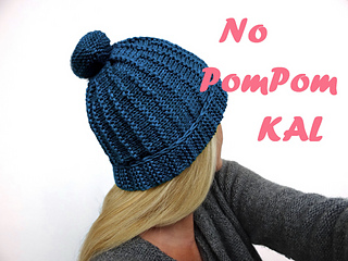 0___kal_no_pompom_small2