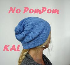 0___no_pompom_4