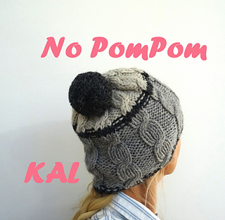 0___no_pompom_6_kal_small2