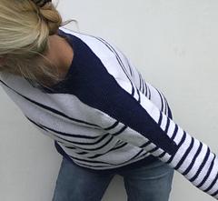 Mon-breton-shirt_small