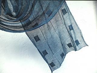 0_quadri-shawl-hintermstein_small2