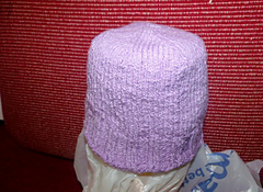 Hat_008__2__small