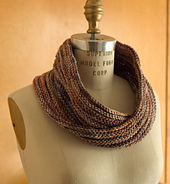 Ridges_valleys_mobius_cowl_small_best_fit