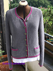 Strickjacke5-2_small