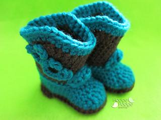 Cowboy_boots_012_copy_small2
